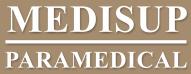 Médisup Paramédical