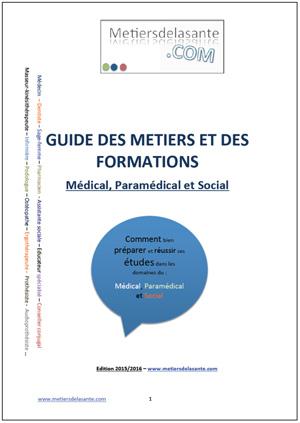 Guide metiersdelasante copie