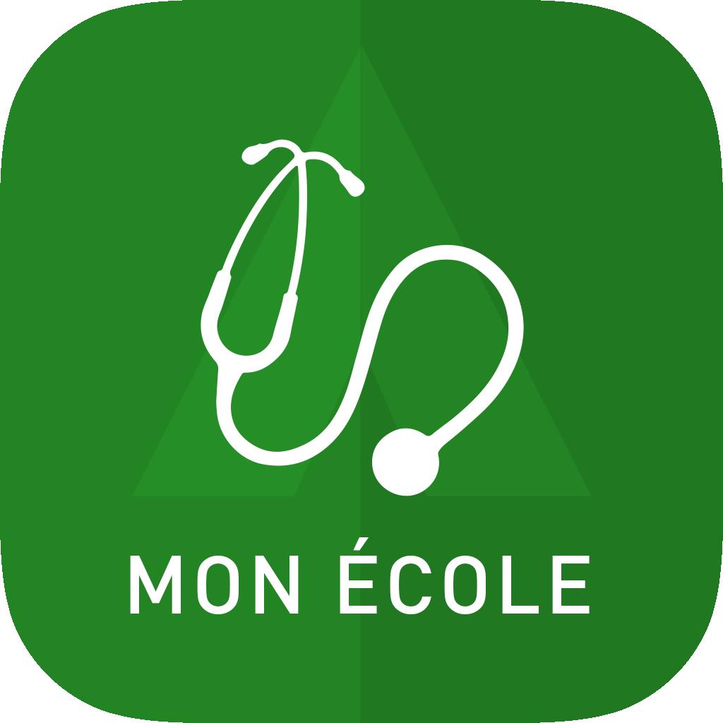 Icone-mon-ecole-paramedicale