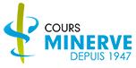 Logo Minerve_2015