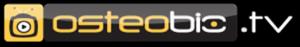 Ostéobio TV
