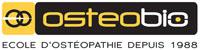 Ostéobio - École d'Ostéopathie