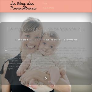 http://www.devenir-auxiliaire-de-puericulture.fr/